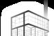 Lumafabriken logga